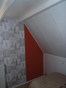 Behang-en-verf-kamer1